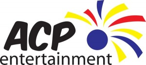 ACP Entertainment