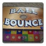 Ball_Bounce_Game
