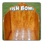 Fish_Bowl_Game