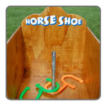Horse_Shoe_Game