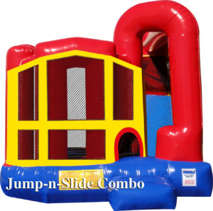 jump-n-slide