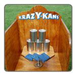 Krazy_Kans_Game