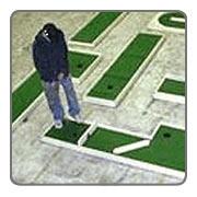 Put_Put_Golf_SM