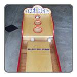 Ski_Ball_Game