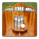 Spill_Milk_Game