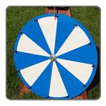 Spinning_Wheel_Game