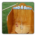 Stand_Bottle_Game