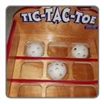 Tic_Tac_Toe_Game