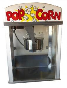 Popcorn_ACP