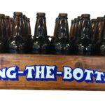 ring-the-bottle